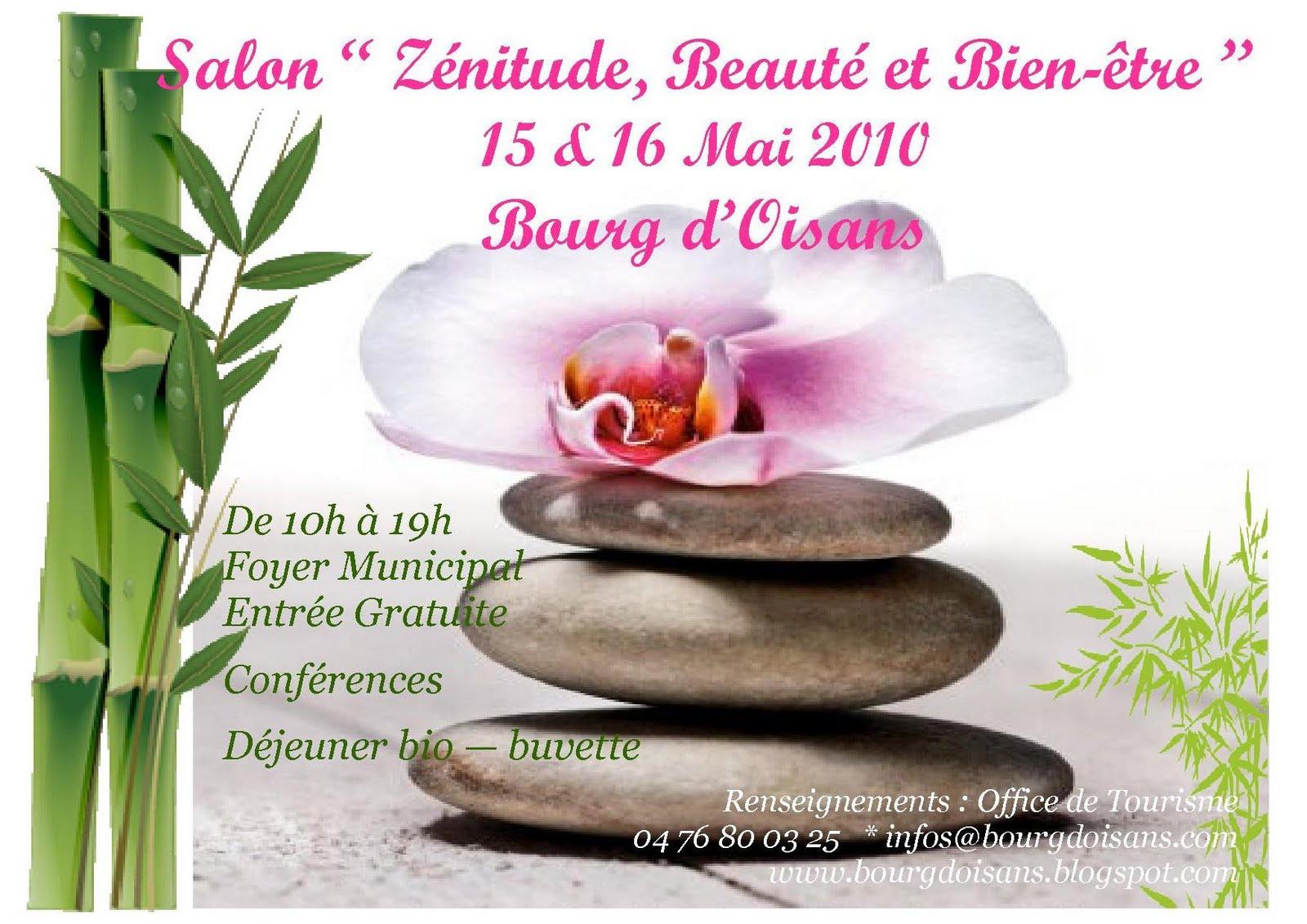 News de l 39 office de tourisme bourg d 39 oisans salon - Le bourg d oisans office de tourisme ...