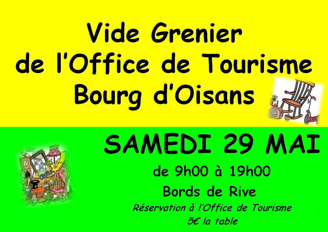 News de l 39 office de tourisme bourg d 39 oisans ce week end - Le bourg d oisans office de tourisme ...