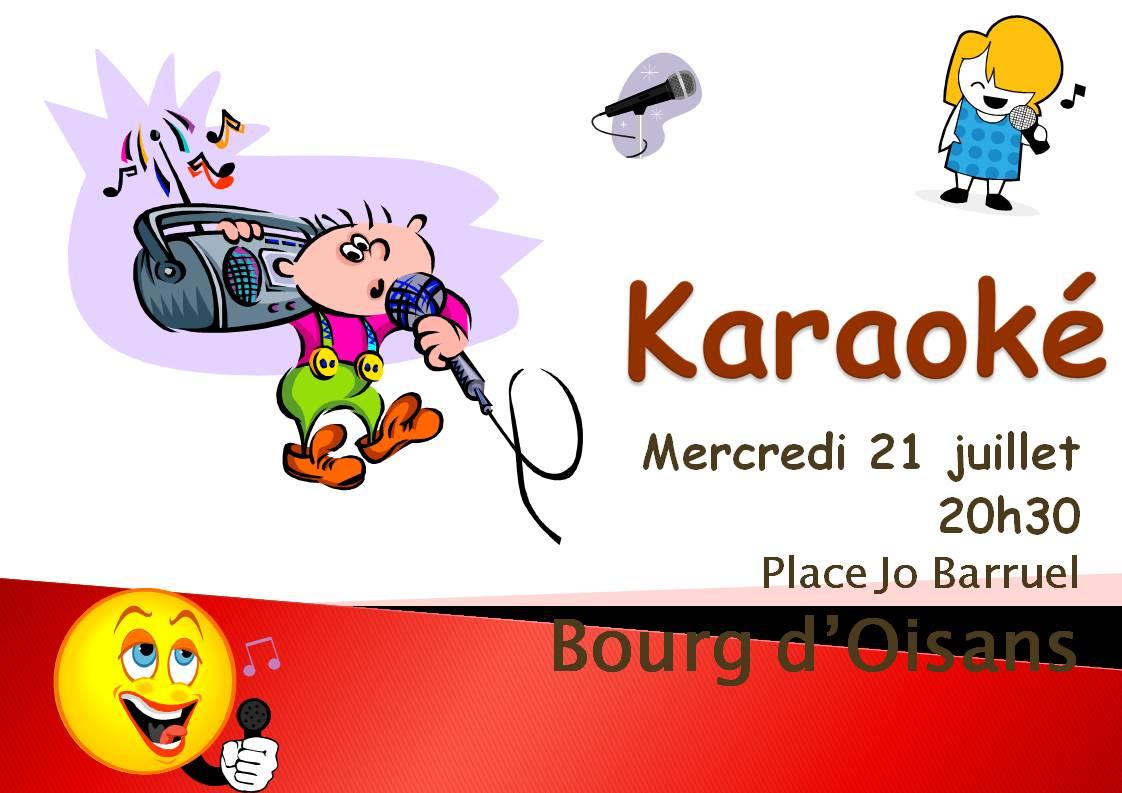 News de l 39 office de tourisme bourg d 39 oisans bourg d - Le bourg d oisans office de tourisme ...