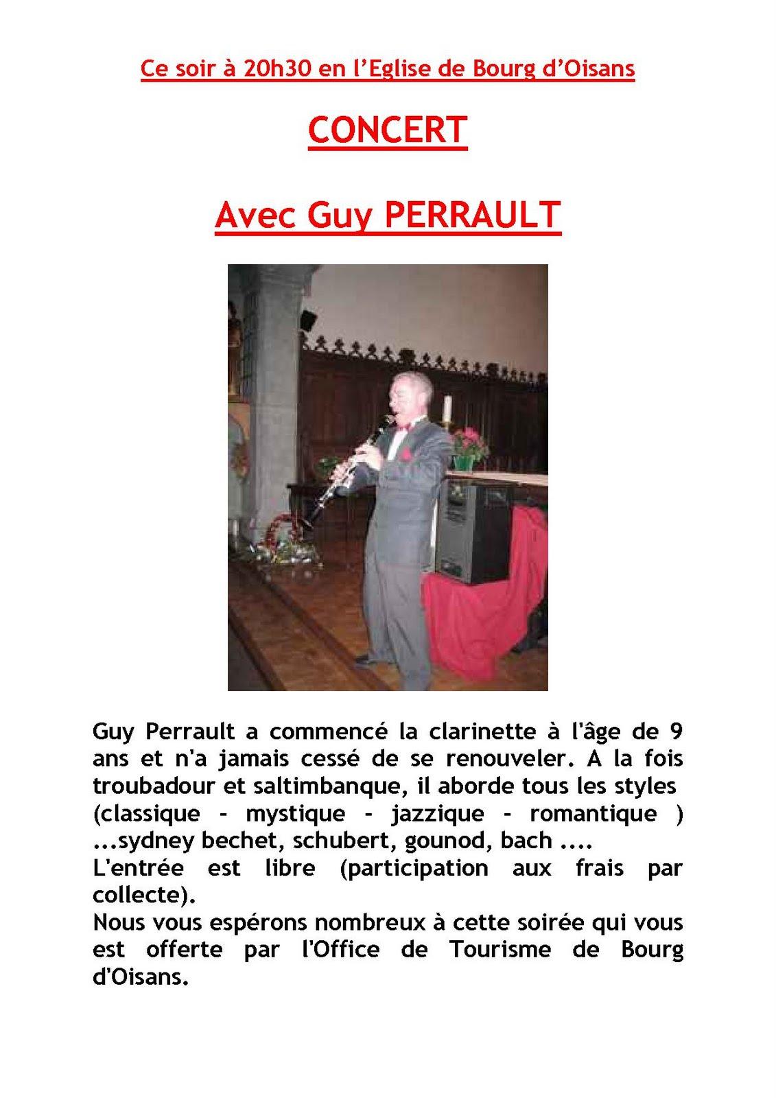 News de l 39 office de tourisme bourg d 39 oisans ao t 2010 - Office tourisme bourg d oisans ...