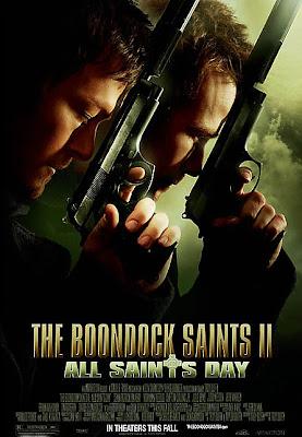[Multi] LES ANGES DE BOSTON 2 [TRUEFRENCH] Boondock+Saints+2+Poster