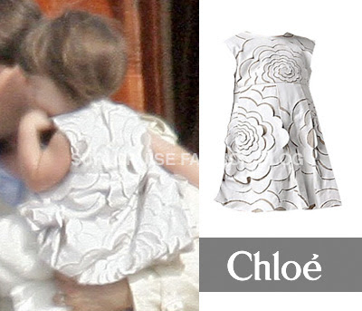 """ "" ������� ...! suri-white-chloe-dress.jpg"
