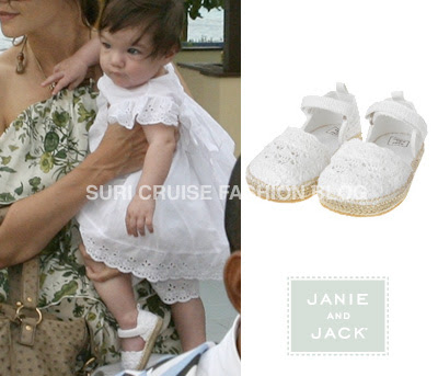""" "" ������� ...! suri-white-shoes.jpg"