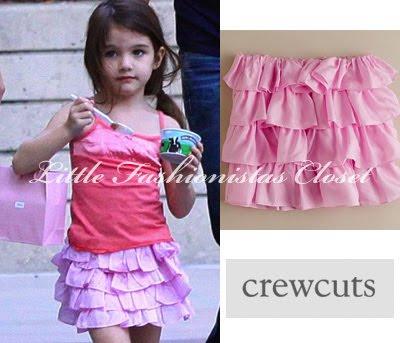 """ "" ������� ...! suri-cruise-pink-frill-ruffle-skirt-crewcuts.jpg"