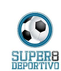 SUPER8DEPORTIVO