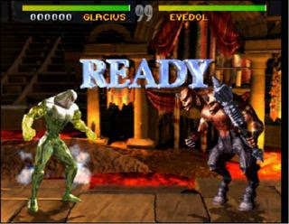 killer instinct gold fatal: