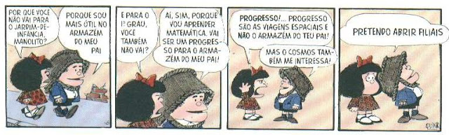 Mafalda