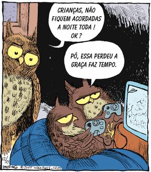 Tirinhas engraçadas Tirinha_engracada_05