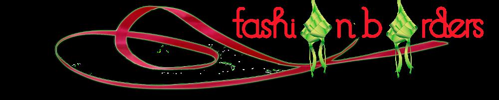 FashionBorders