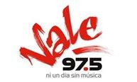 Radio Vale de Argentina
