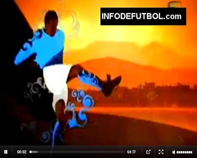 Ver Futbol Mundial Por Internet Gratis - INFODEFUTBOL.com