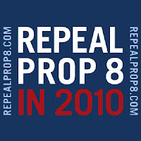 lgbt news, gay news, lgbt-news.com, Prop 8, repeal Prop. 8, Restore Equality 2010, same-sex marriage California