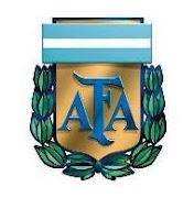 Asociacion del Futbol Argentino