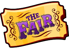 The Fall Fair
