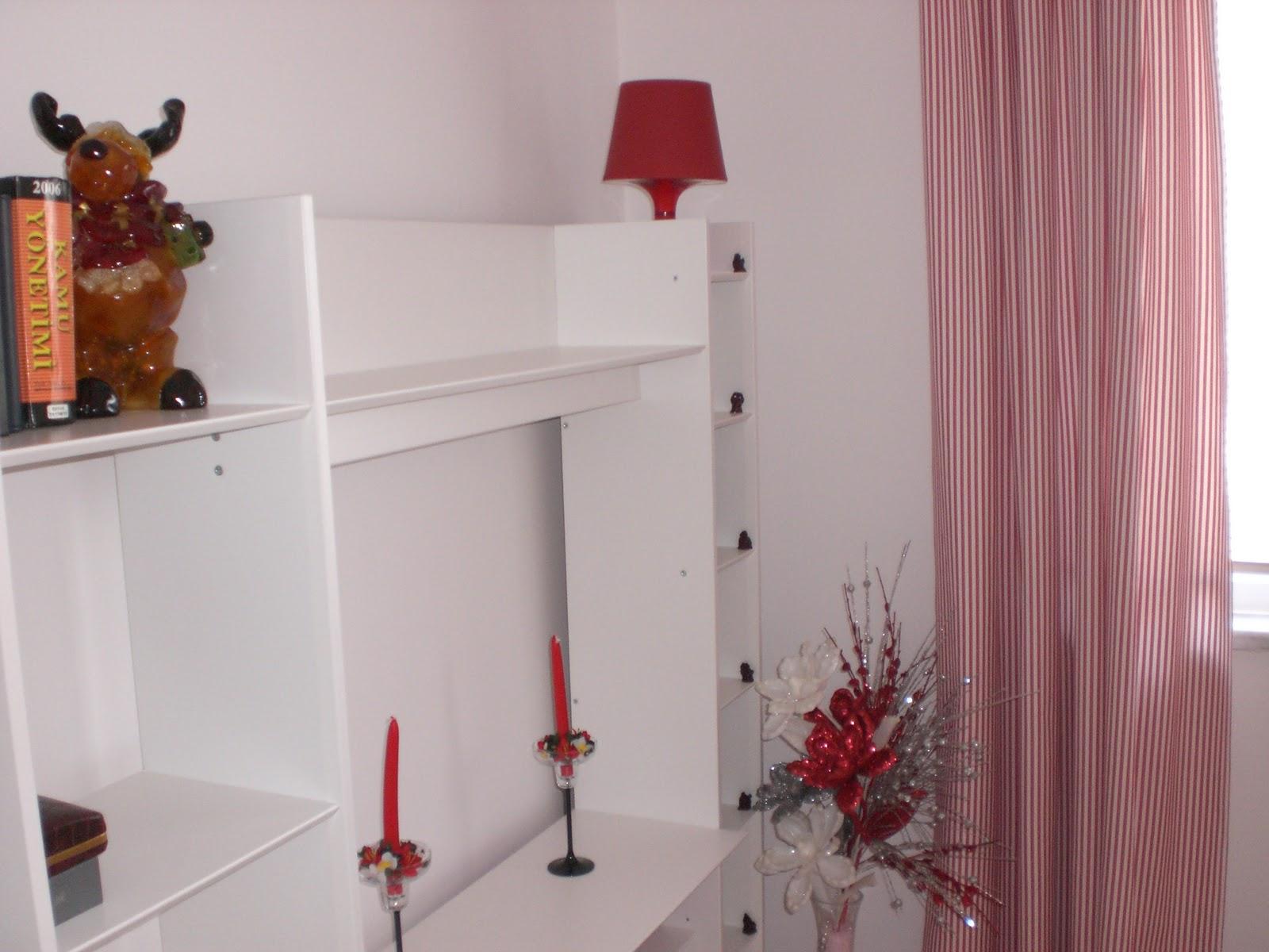 Meuble Tv Ikea Mavas Artzein Com # Faire Rouler Son Meuble