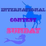International_Contest_Sunday
