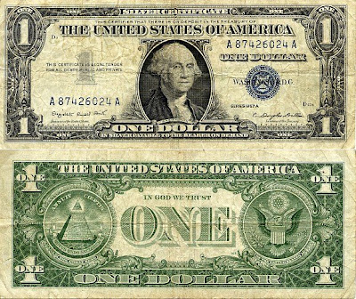 Форекс с 1 доллара