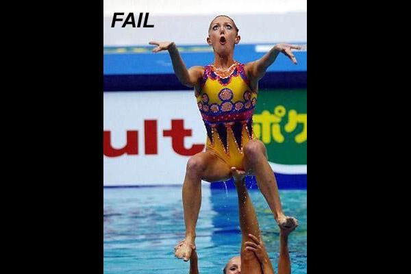 Vamos dar Risada? =] - Página 2 Sport-fail-syncroswim