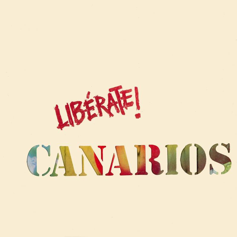 Los discos esenciales del pop español CANARIOS+LIberate+PORTADA+
