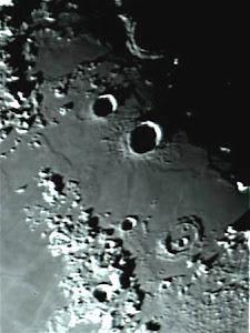 Luna (Aristillus)