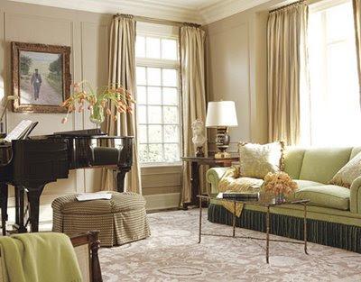 Living Room Design Upright Piano Living Room Interior