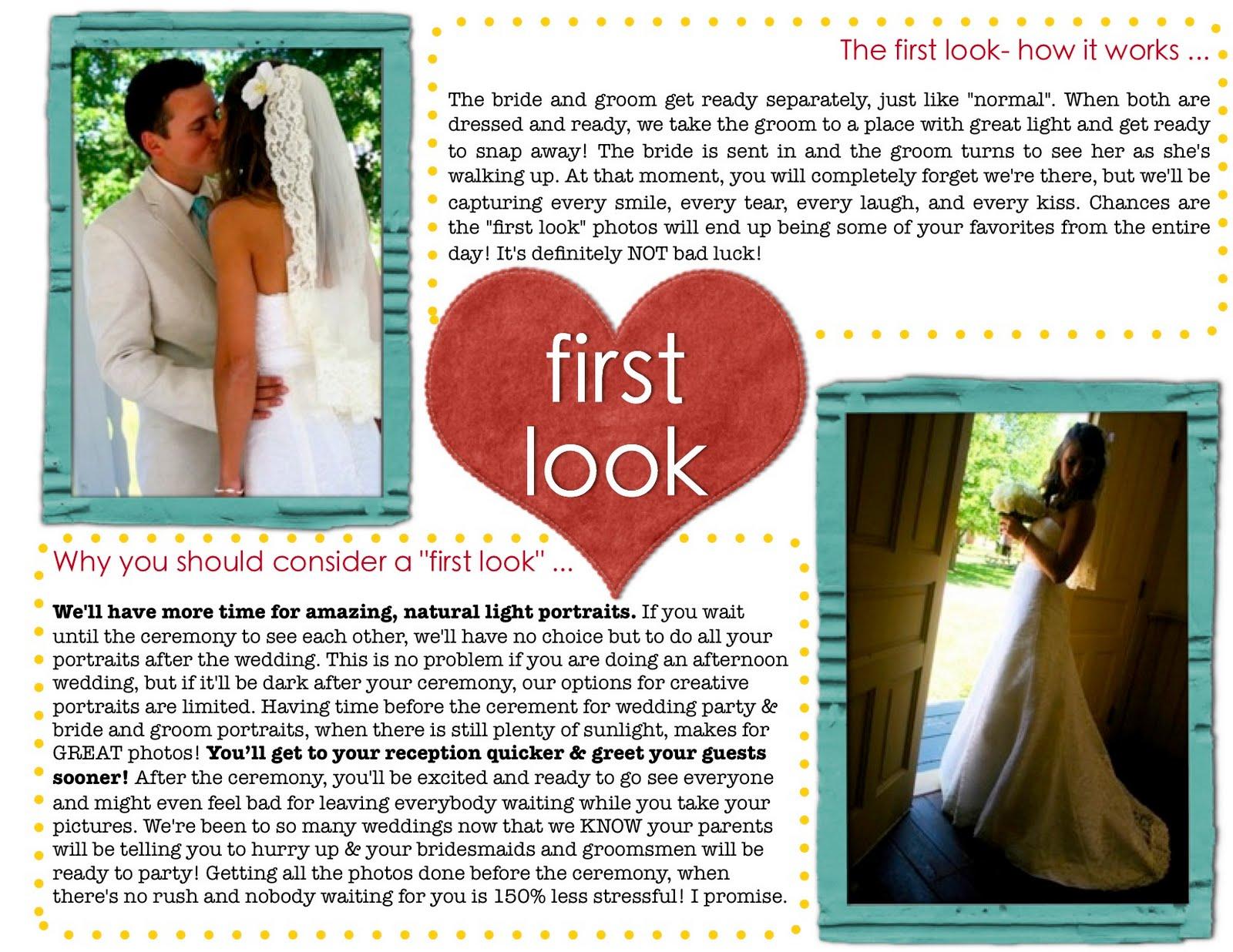 [Wedding+Marketing+7.jpg]