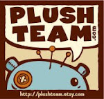 Member of the Plush Team