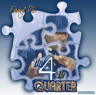 funky+dl+-+4th+quarter.jpg