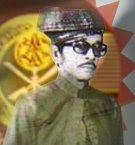 Pemimpin Agong