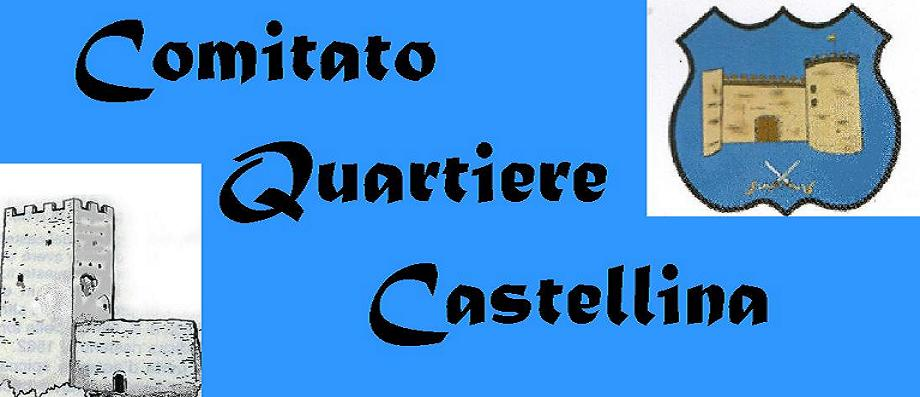 Comitato Quartiere Castellina