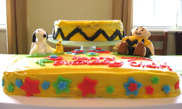 Mama Me Gluten Free Mama Mes FourEgg Cake
