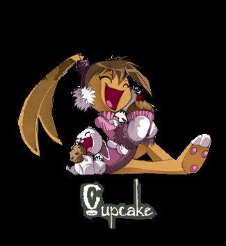 Publicado por o0 aldi 0o en 5 20 etiquetas cupcake dd sugar bits