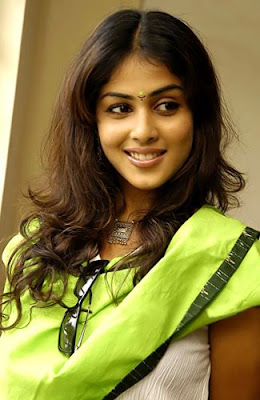 Open sex genelia hot