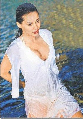 Minisa Lamba sexy pictures, Minisa Lamba, Minisa Lamba Pictures Profile, no nude naked Minisa Lamba, sexy Minisa Lamba, Minisa Lamba boobs, Minisa Lamba panties, Minisa Lamba bra