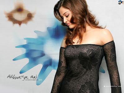 Aiswarya Rai sexy pictures, Aiswarya Rai, Aiswarya Rai Pictures Profile, no nude naked Aiswarya Rai, sexy Aiswarya Rai, Aiswarya Rai boobs, Aiswarya Rai panties, Aiswarya Rai bra