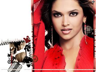 Deepika Padukone boobs, Deepika Padukone bra, Deepika Padukone panties, Deepika Padukone sexy pictures, no nude naked Deepika Padukone, sexy Deepika Padukone