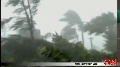 2009, Disaster Floods in Bihar, India, kolkata Aila Cyclone, Varun Blog