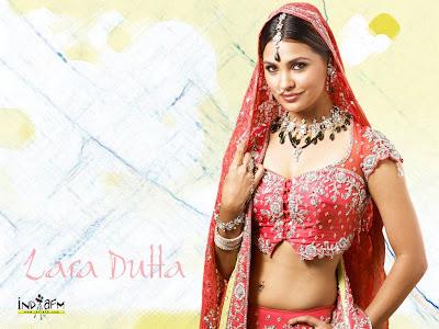 Lara Dutta, Lara Dutta boobs, Lara Dutta bra, Lara Dutta panties, Lara Dutta Pictures Profile, Lara Dutta sexy pictures, no nude naked Lara Dutta, sexy Lara Dutta