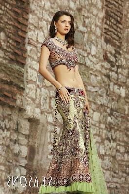 Model Hot Pictures, Beautiful Models, Sexy Models, Nude Models, Indian Models, Naked Models, Gorgeous Dress Models
