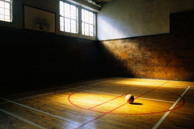 [basketball+gym+in+sun.jpg]