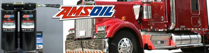 Illinois Independent Amsoil Dealer