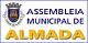 Assembleia Municipal Almada