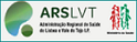 Portal da ARSLVT