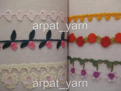 bobbin lace pattern mm100 - LACEIOLI - LACEIOLI - For those who
