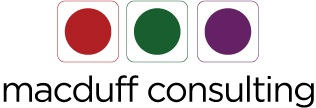 "<a href=""http://www.macduffconsulting.com"">macduff consulting</a>"