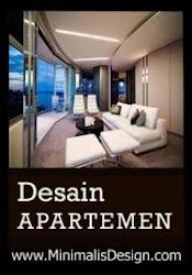 Desain Apartemen