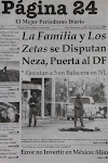 Contraportada