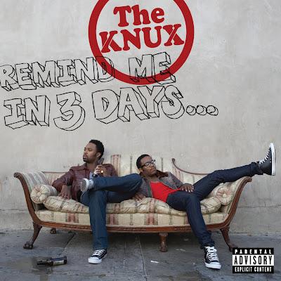 Qu'écoutez-vous en ce moment? Knux+Remind+Me+In+3+Days+LP+Cover+Art
