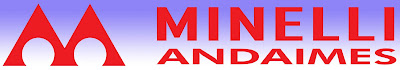 ANDAIMES DE FERRO NO ABC | ANDAIMES DE FERRO NO GRANDE ABC | ANDAIMES DE FERRO EM SANTO ANDRÉ | ANDAIMES DE FERRO EM SÃO BERNARDO DO CAMPO | ANDAIME DE FERRO | ANDAIMES DE FERRO EM SÃO CAETANO DO SUL | ANDAIMES DE FERRO EM DIADEMA | ANDAIMES DE FERRO EM MAUÁ | ANDAIMES DE FERRO EM RIBEIRÃO PIRES | ANDAIMES DE FERRO EM RIO GRANDE DA SERRA