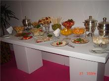 IELDA AMARAL III - TIM FESTIVAL